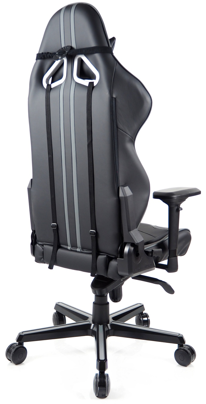 fotel gamingowy DXRacer Racing Pro OH/RV131/NG