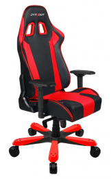 fotel gamingowy DXRacer OH/KS06/NR gallery main image