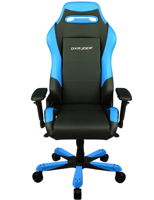 fotel DXRACER OH/IS11/NB
