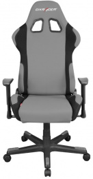 fotel gamingowy DXRacer OH/FD01/GN