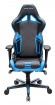 fotel gamingowy DXRACER Racing Pro OH/RV131/NB