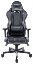 fotel DXRACER Racing Pro OH/RV131/NG